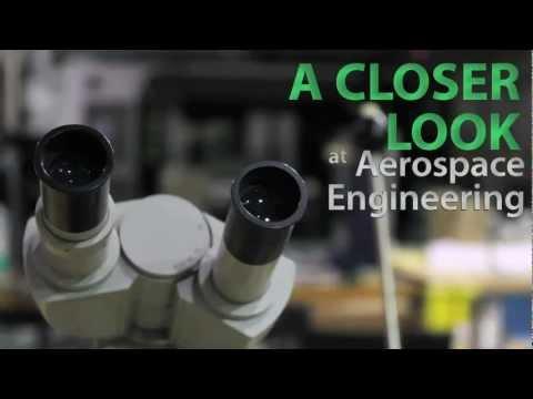 mp4 Aerospace Engineering Ryerson, download Aerospace Engineering Ryerson video klip Aerospace Engineering Ryerson
