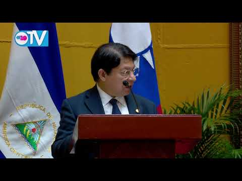 Noticias de Nicaragua | Lunes 29 de Junio del 2020