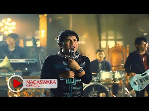 Wali Band - Doaku Untukmu Sayang (Official Music Video NAGASWARA) #music