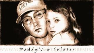 Eminem ft. 2Pac - Soldier (RemixXx 2012)