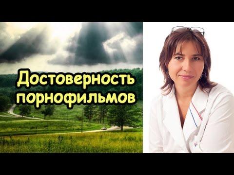 Медицинский препарат простатилен