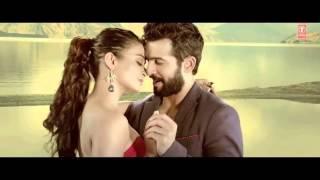 Aaj Phir Tumpe Pyaar Aaya Hai Video HD Arijit Singh - YouTube