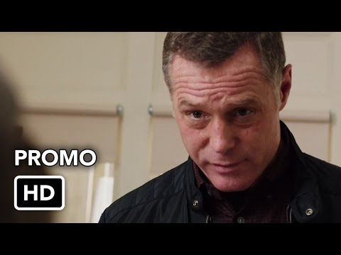 Chicago P.D. 2.04 (Preview)