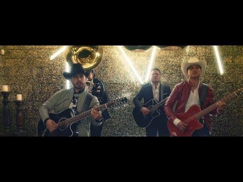 Ulices Chaidez Que La Quieran Que La Cuiden Feat Joss Favela