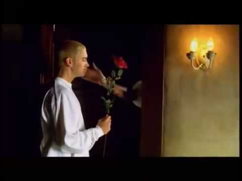 Eminem- Role Model Music Video (Uncensored/Dirty)