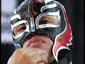 WCW Konnan & Rey Mysterio Jr.-Filthy Animals Theme 3GP Video