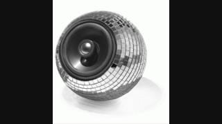 Discogalaxy ft. Gloria Gaynor - This Love Affair (Funkylicious Disco House)