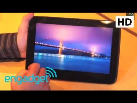 Samsung Google Nexus 10 price in India