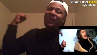 Queen - We Will Rock You (Official Video) Reaction