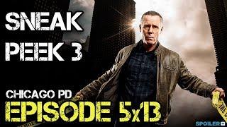 Sneak Peek #03 (VO)