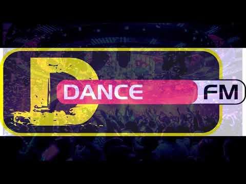DFM DANCE RUSSIA DANCE NOW