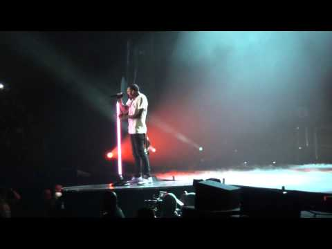 Download Chris Brown - Deuces, All Back & Don't Judge Me, December 5. (Antwerp, Be) HD Mp4 3GP Video and MP3