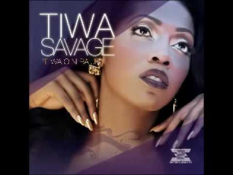 Tiwa Savage - Ife Wa Gbono.