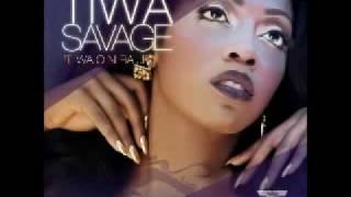 Tiwa Savage   Ife Wa Gbono.