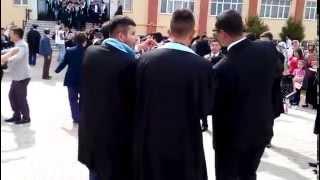 preview picture of video 'Seydişehir Necmettin Erbakan Üniversitesi Mezuniyet Töreni'