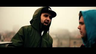 2. OsaDVS x MakaBeatz - N.S.K. [Official Video]