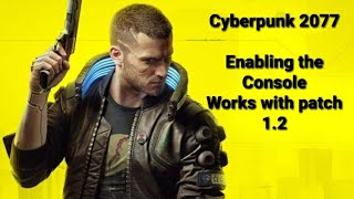How to install and use Cyber Engine Tweaks