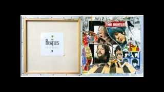 The Beatles - Mailman, Bring Me No More Blues (Anthology 3 Disc 2)