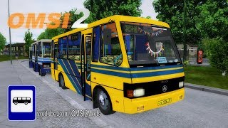 OMSI 2 Bus Simulator Mods видео - Видео сообщество