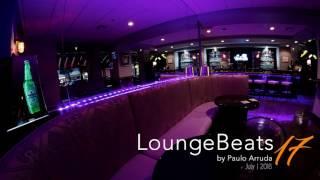 Lounge Beats 17 by Paulo Arruda