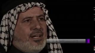 الفيلم الوثائقي رحلة معرفة | الحاج رحيم الاسدي تحميل MP3