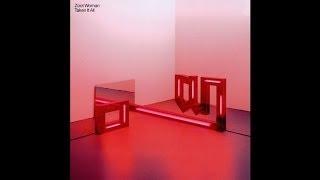 Zoot Woman - Taken It All (Le Knight Club Remix)