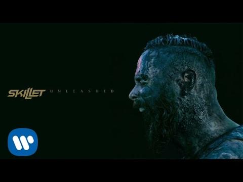 Songtexte/Lyrics - Skillet - The Resistance - Wattpad