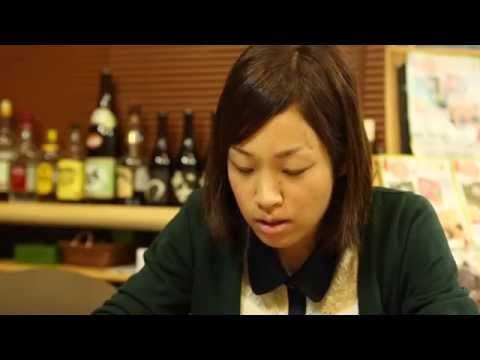 あなたの移住を物語に 7/7 ~エピローグ~