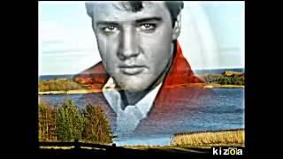 Elvis Presley-farther along