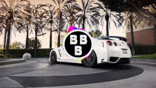 Arcangel - Po' Encima ft. Bryant Myers [Bass Boosted]
