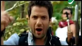 Zein El Omr - Walha [Video Clip] / زين العمر - ولها تحميل MP3