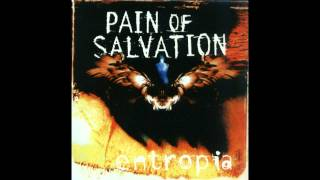 Pain of Salvation - ! ( Foreword ) Lyrics HD - YouTube