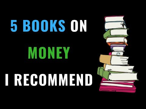 mp4 Personal Finance Literacy Book, download Personal Finance Literacy Book video klip Personal Finance Literacy Book