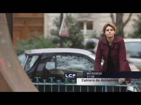 """""""Minorités : deux poids, deux mesures ?""""  Bande Annonce Cahiers de Doléances #3 de Caroline Fourest"""