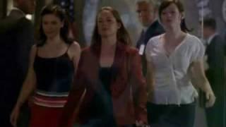 Charmed - Boom Boom Pow (Black Eyed Peas)