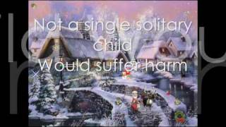 Joy To The World (A Christmas Prayer) - Nicholas Jonas
