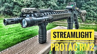 Protac Rail Mount 2 Free Online Videos Best Movies Tv Shows