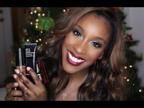 Illuminating Bronzing Powder by Bobbi Brown Cosmetics #2