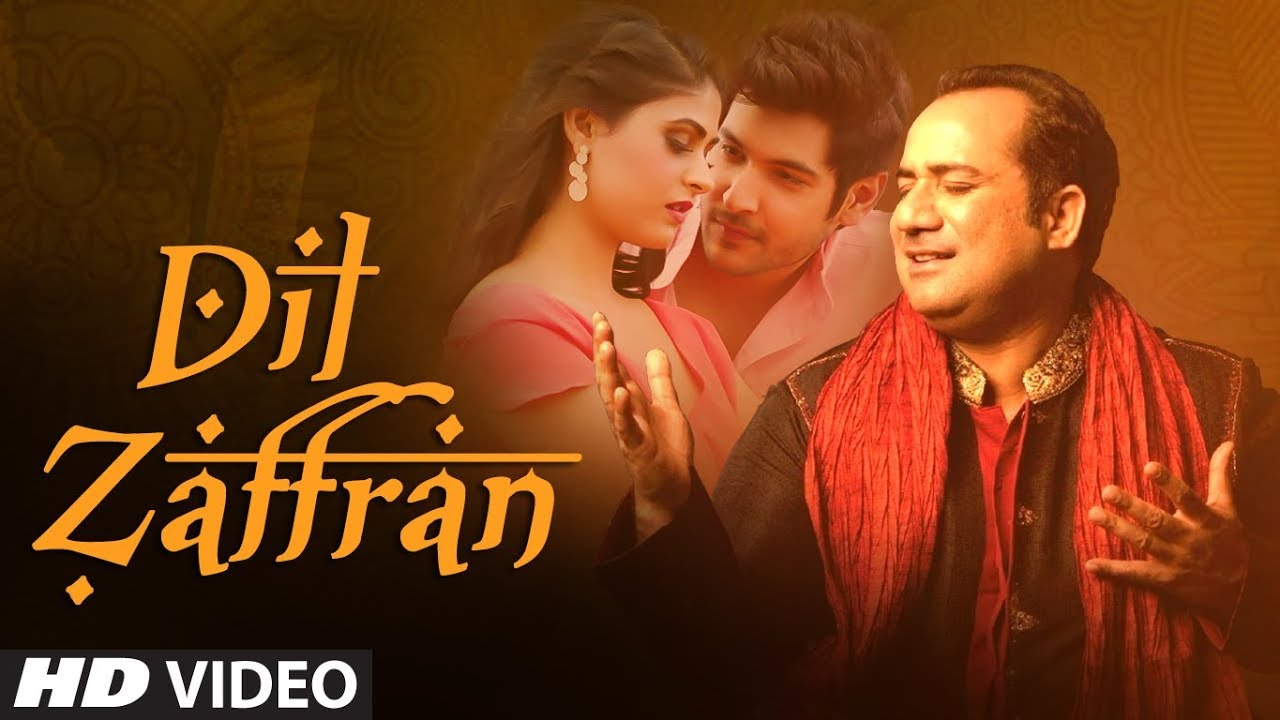 Download: Dil Zaffran Full Song