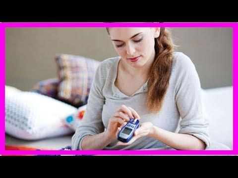 Typ-2-Diabetes kann Enalapril trinken