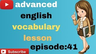 learning new five sentences everyday episode:41