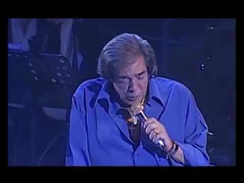 Alejandro Lerner video Cacho Castaña y Alejandro Lerner- Todo a pulmón -  - Teatro Gran Rex - Noviembre 2013