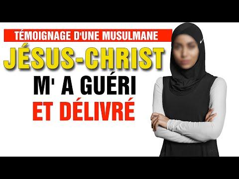 Intalnire femeie tunisiana pentru prietenie