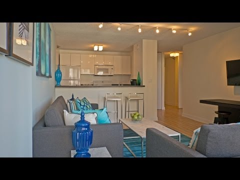 Short-term furnished apartments in the Gold Coast
