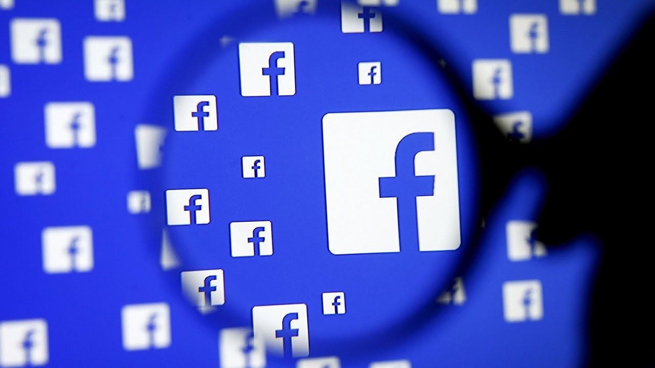 Facebook Can't Stop Racially Discriminating People thumbnail