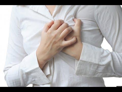 Tratamento da hipertensão livro