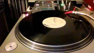 Funkmaster Flex feat. Sadat X & Akinyele - Loud Hangover - 1995  .mov