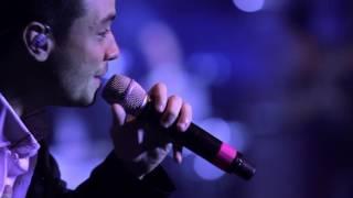 MARAMA - No te vayas en vivo (Estadio Luna Park)