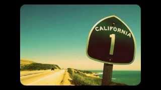 Jose Feliciano - California Dreaming (remix)