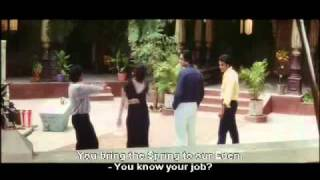 Comedy Clip From Amdani Athani Kharcha Rupayamp4